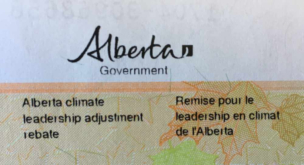PHASE 2 OF THE CARBON TAX IS HERE