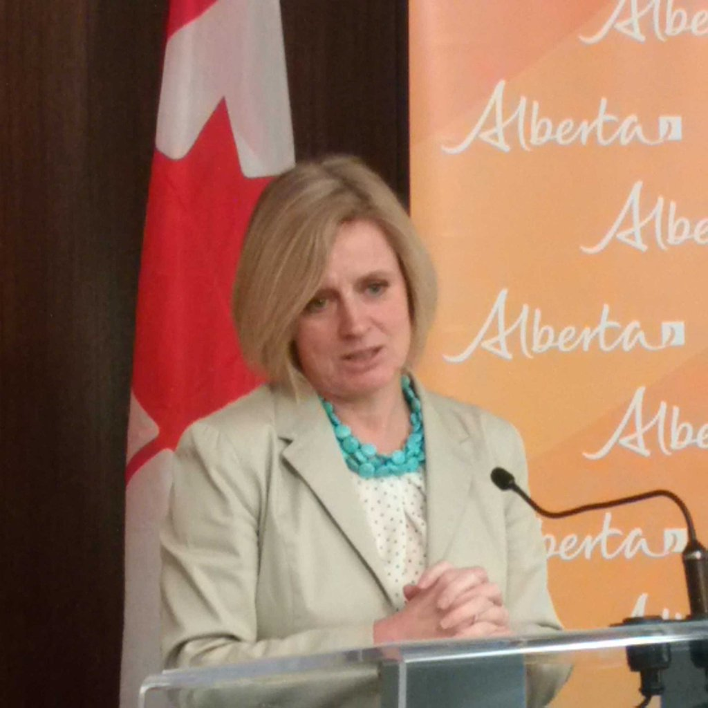PREMIER NOTLEY UPSET WITH BC OVER PLANS TO FREEZE LEVELS OF ALBERTA BITUMEN HEADING TO THE WEST COAST