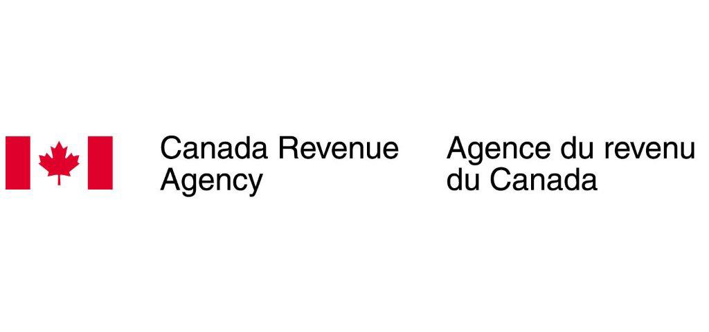 REVENUE CANADA CHANGING THE WAY SOME PEOPLE FILE THEIR TAXES
