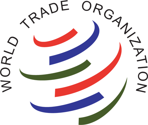 WTO COMPLAINTS