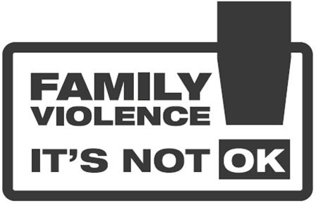 MORE HELP FOR ALBERTA SURVIVORS OF FAMILY VIOLENCE