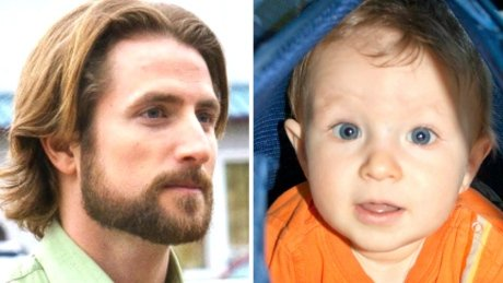 HEALTH AND WELLNESS EXPOS OF CANADA CUTS TIES WITH FATHER CONVICTED IN DEATH OF TODDLER