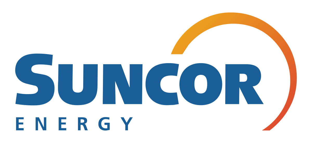SUNCOR AND DRUG TESTING