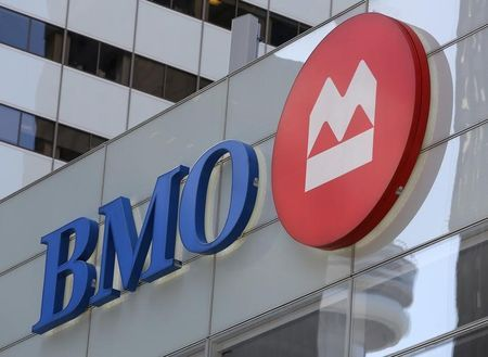 BMO OFFERING TO HELP PRAIRIE GRAIN FARMERS