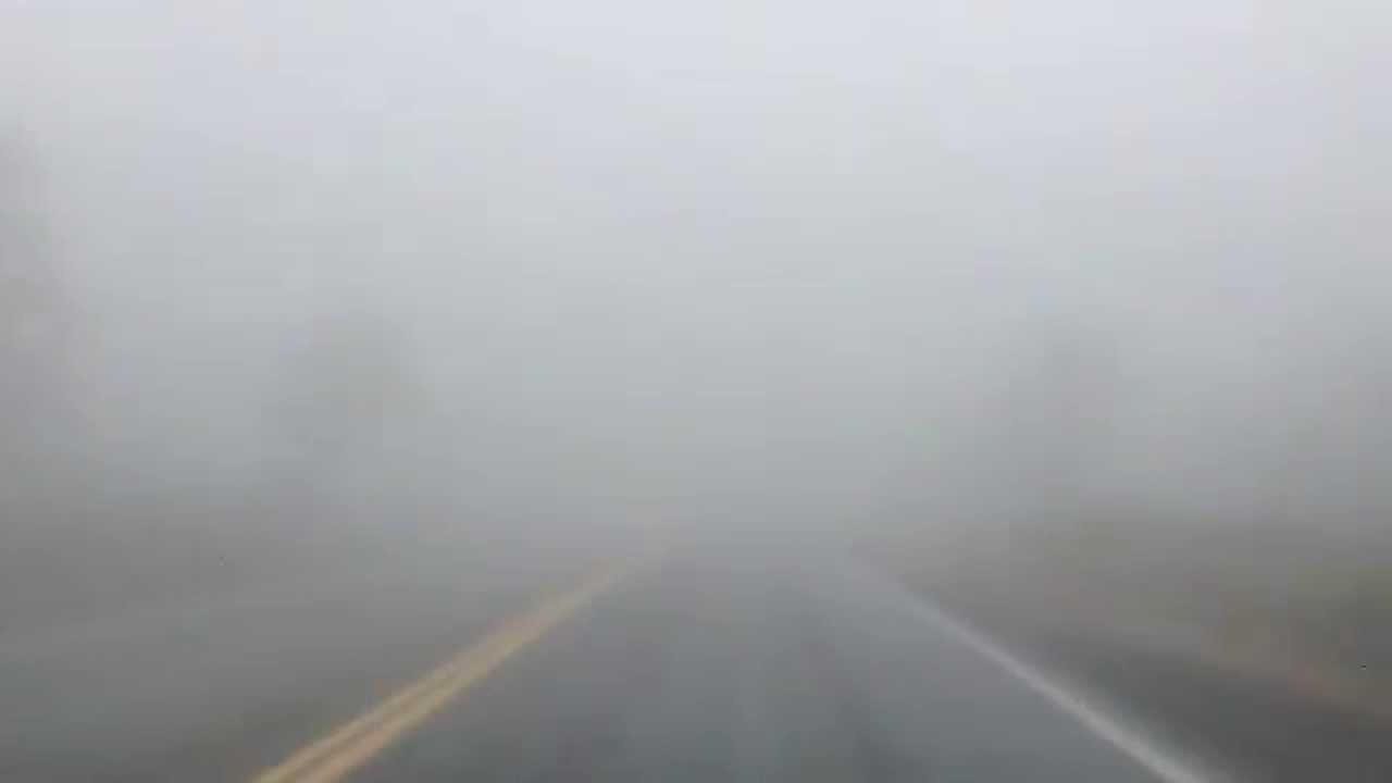 DRIVING-THROUGH-THICK-FOG.jpg