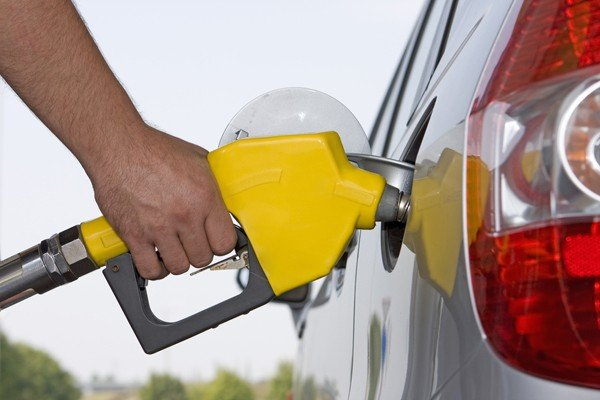 GAS PRICES IN ALBERTA----AT THEIR HIGHEST SINCE 2014