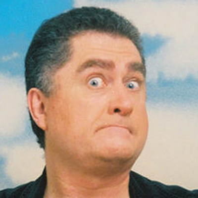 CANADIAN COMEDIAN MIKE MACDONALD PASSES AWAY