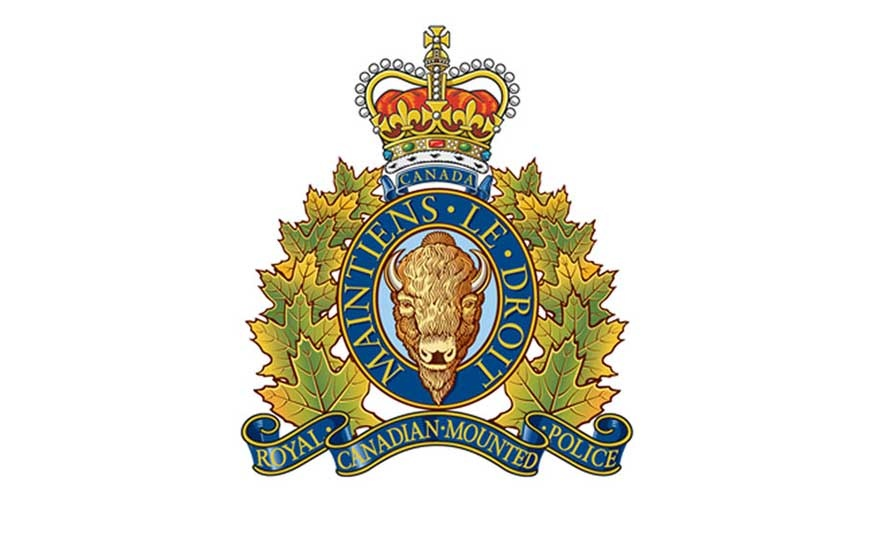 SEMI AND SCHOOL BUS COLLIDE NORTH OF REDWATER