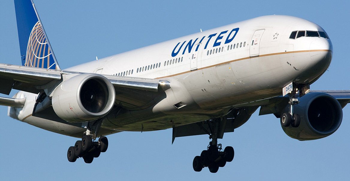 DOG DIES ON UNITED AIRLINES FLIGHT--AFTER FLIGHT ATTENDANT FORCES OWNER TO PUT IT IN THE OVERHEAD BIN