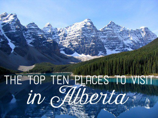 ALBERTA SET A TOURISM RECORD IN 2016
