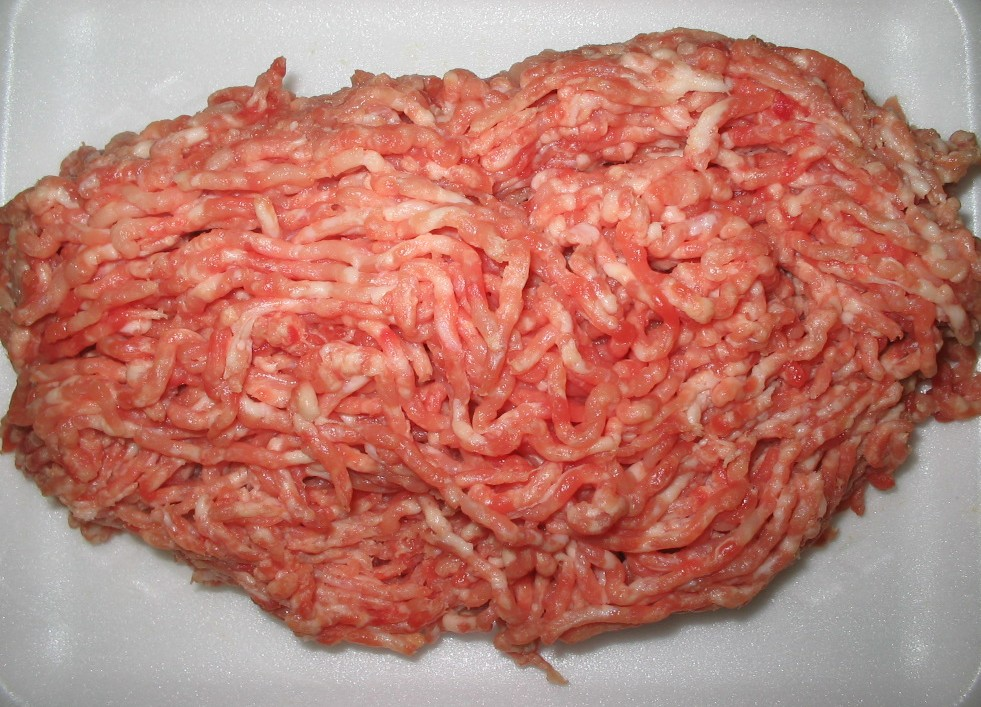 CLASS ACTION LAWSUIT FILED IN ONGOING E-COLI OUTBREAK