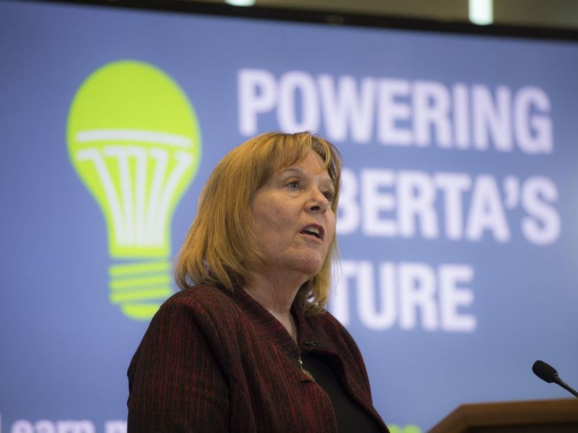 PROVINCE CRACKING DOWN ON POWER AND NATURAL GAS RETAILERS THAT DONT RESOLVE COMPLAINTS