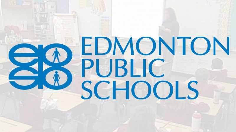 EDMONTON PUBLIC SCHOOL ENDS GENDER SPECIFIC DRESS CODE