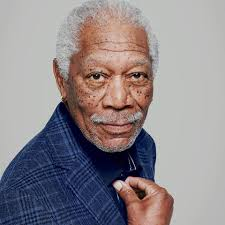 ACTOR MORGAN FREEMAN ACCUSED OF SEXUAL HARASSMENT AND INAPPROPRIATE BEHAVIOUR