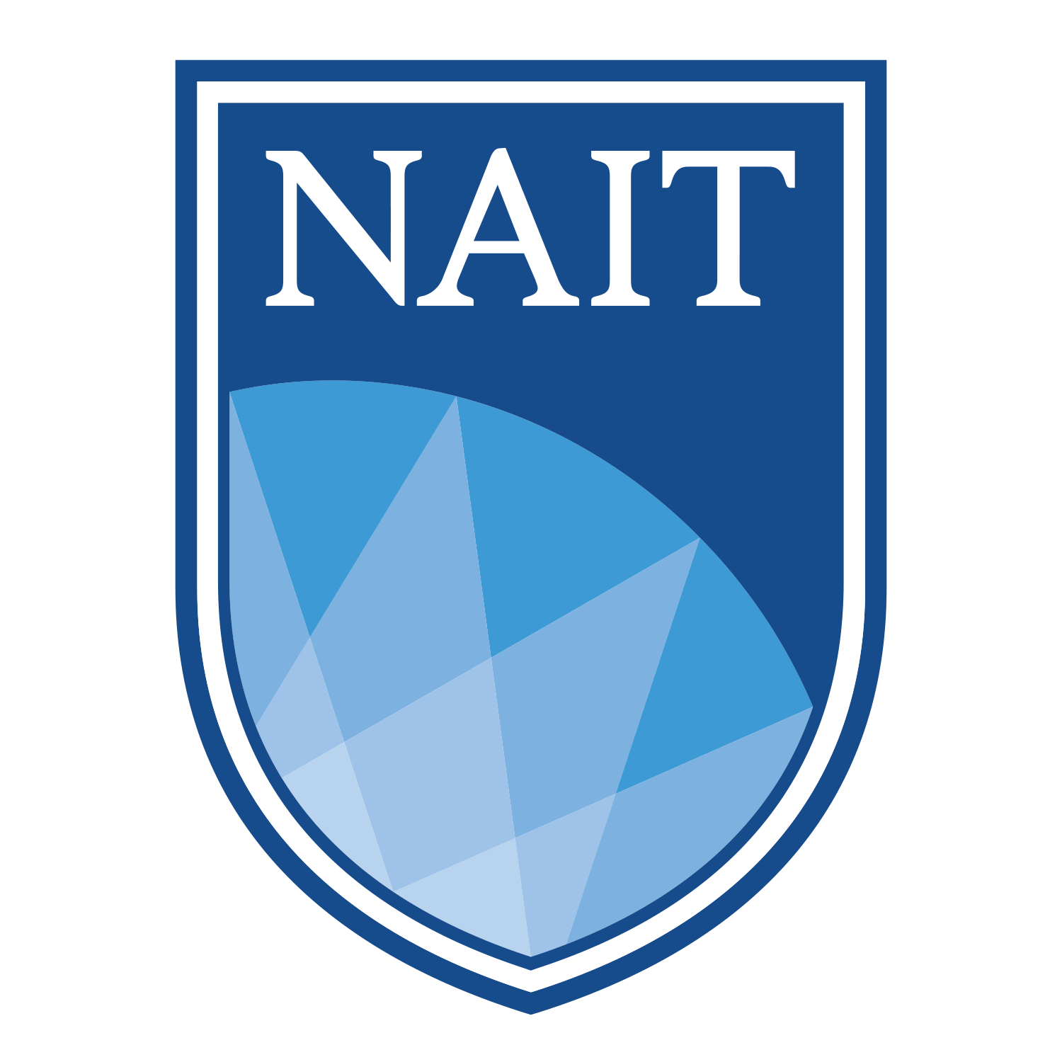 NAIT EVACUATED AFTER EDMONTON POLICE WERE CALLED ABOUT A SUSPICIOUS PACKAGE