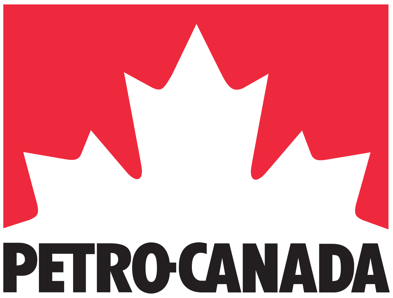 SOME EDMONTON PETRO-CAN STATIONS RUN OUT OF GAS---GAS PRICES COULD JUMP