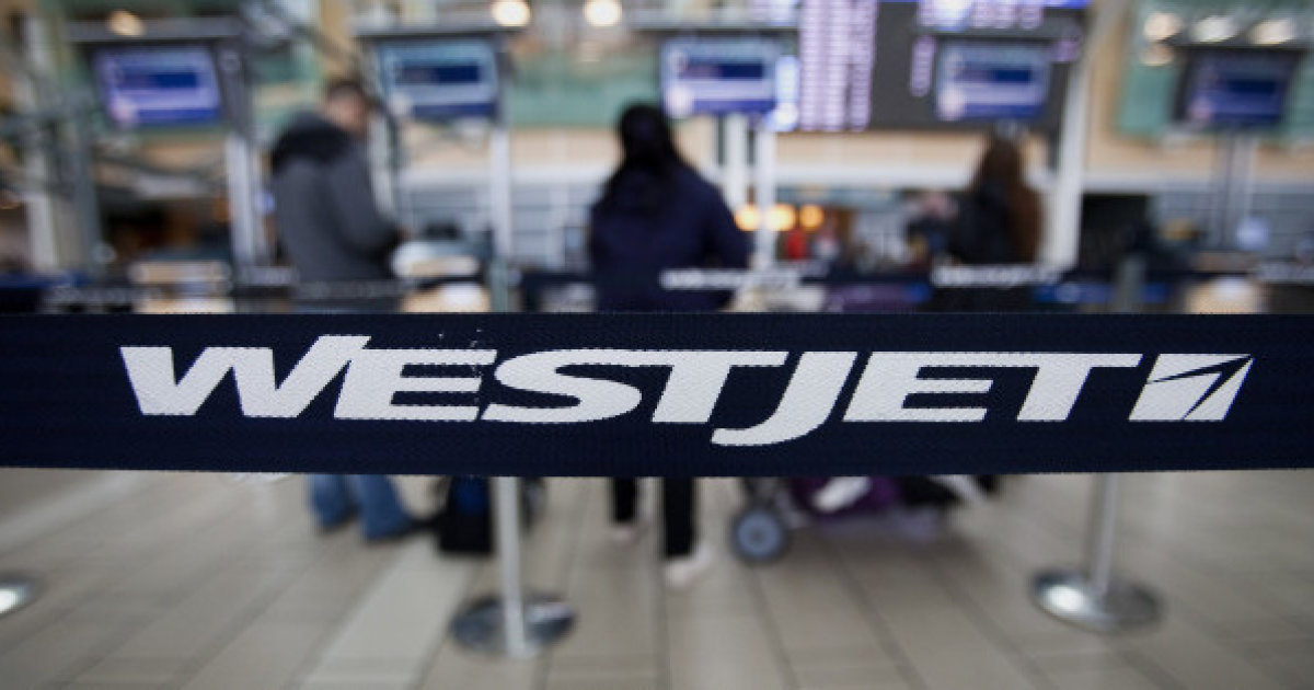 WESTJET AND ITS PILOTS STILL AT THE BARGAINING TABLE