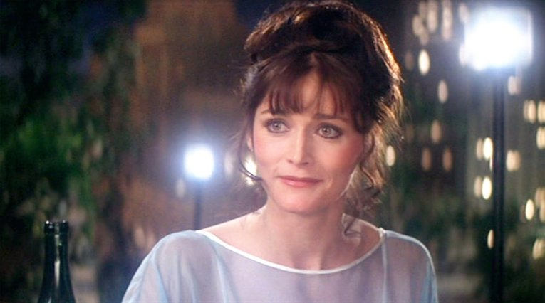 ACTRESS MARGOT KIDDER DIES