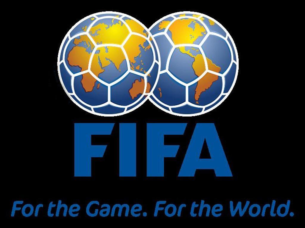 FIFA DECISION