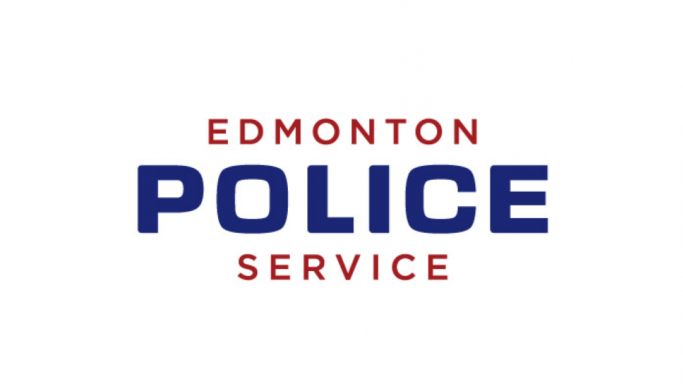 SUSPICIOUS DEATH IN EDMONTON