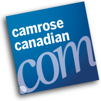 POSTMEDIA CUTTING MORE LOCAL NEWSPAPERS--INCLUDING THE CAMROSE CANADIAN