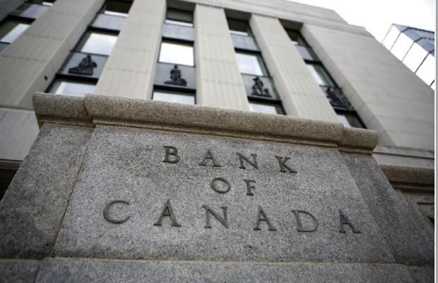 INTEREST RATES COULD BE GOING UP THIS WEEK