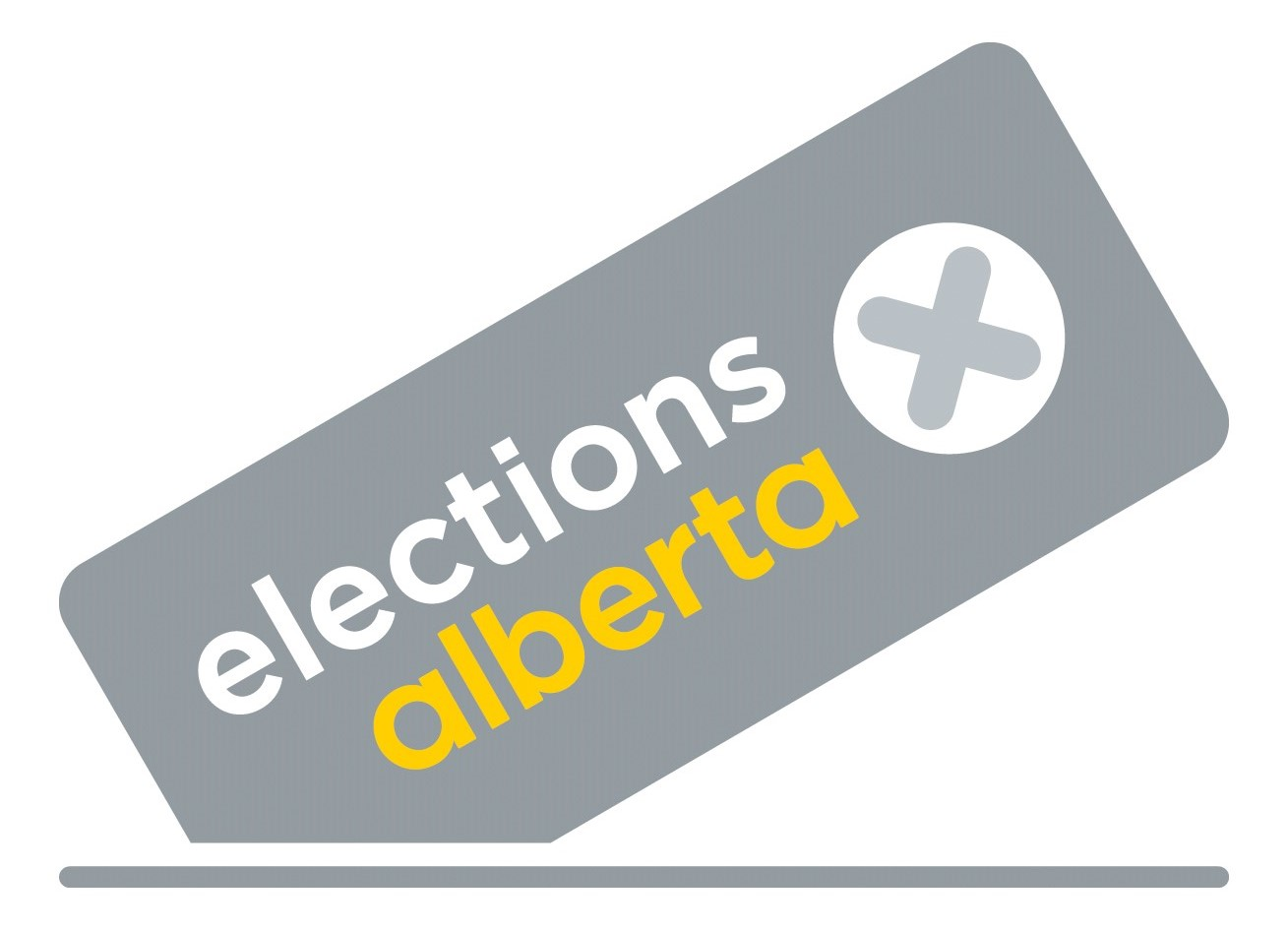 BY-ELECTION DAY IN ALBERTA
