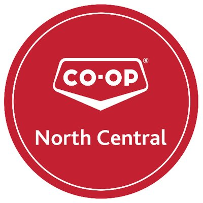 "NORTH CENTRAL CO-OP PUTTING MONEY TOWARDS THE ""FOOD4GOOD"" PROJECT IN EDMONTON"