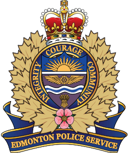 4 CHARGED IN EDMONTON DRUG BUST