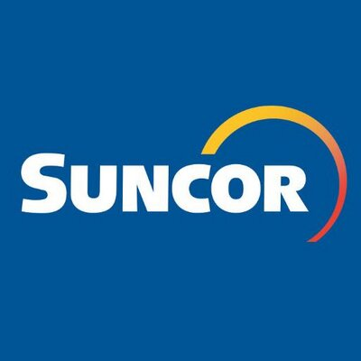 SUNCOR WORKERS AND CONTRACTORS SENT TO THE HOSPITAL AFTER TOXIC GAS RELEASED