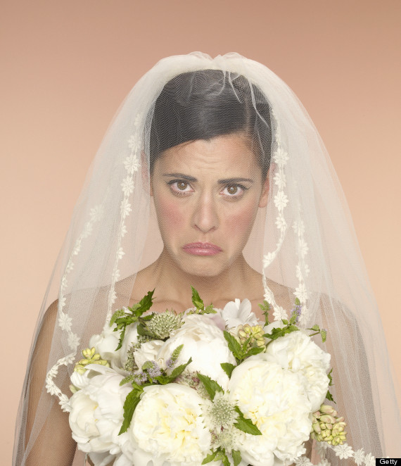 STUDY COMES OUT WITH MOST DESPISED SONGS AT WEDDINGS