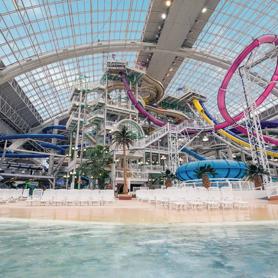 CHARGES DROPPED AGAINST MAN ACCUSED OF GROPING TEENS AT WEM WATER PARK
