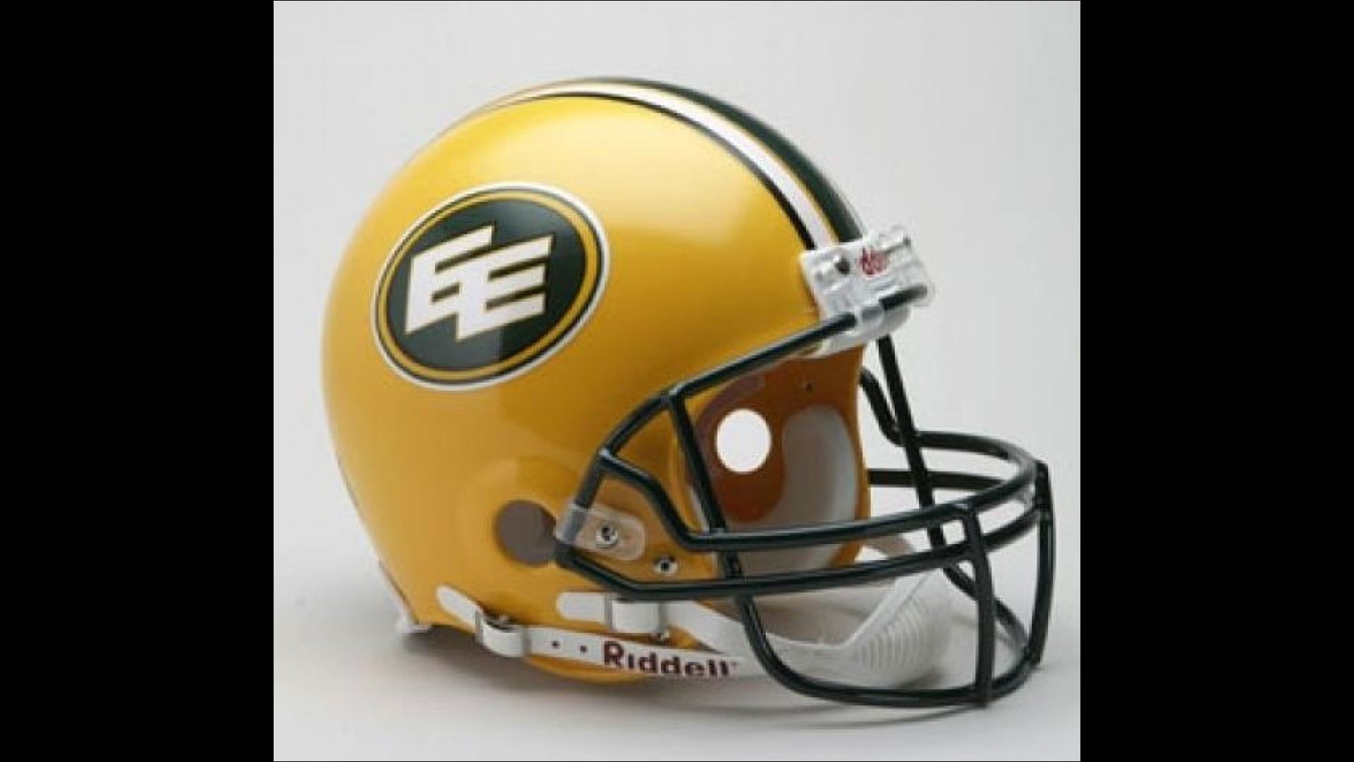 EDMONTON ESKIMOS' JACKPOT TO CARRY OVER