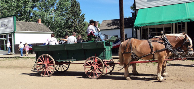 FORT EDMONTON PARK INJURIES