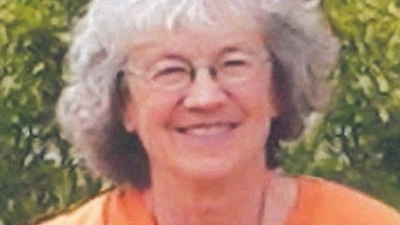 SEARCH HAPPENING THIS WEEK FOR FORESTRY WORKER MISSING SINCE 2006