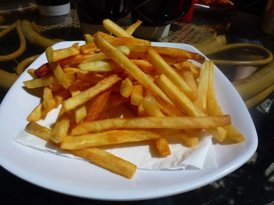 STUDY SAYS GIVING UP JUNK FOOD TRIGGERS SAME WITHDRAWLS SYMPTOMS AS DRUGS