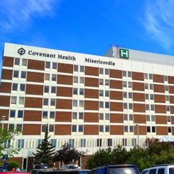 473 PATIENTS WHO UNDERWENT SURGERY EARLIER THIS YEAR AT THE MIZ--COULD BE AT HIGHER RISK OF INFECTION