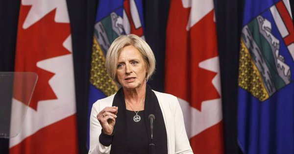 PREMIER NOTLEY SAYS ALBERTANS WONT TOLERATE MISSED DEADLINES--ETC ON THE TRANS MOUNTAIN LINE
