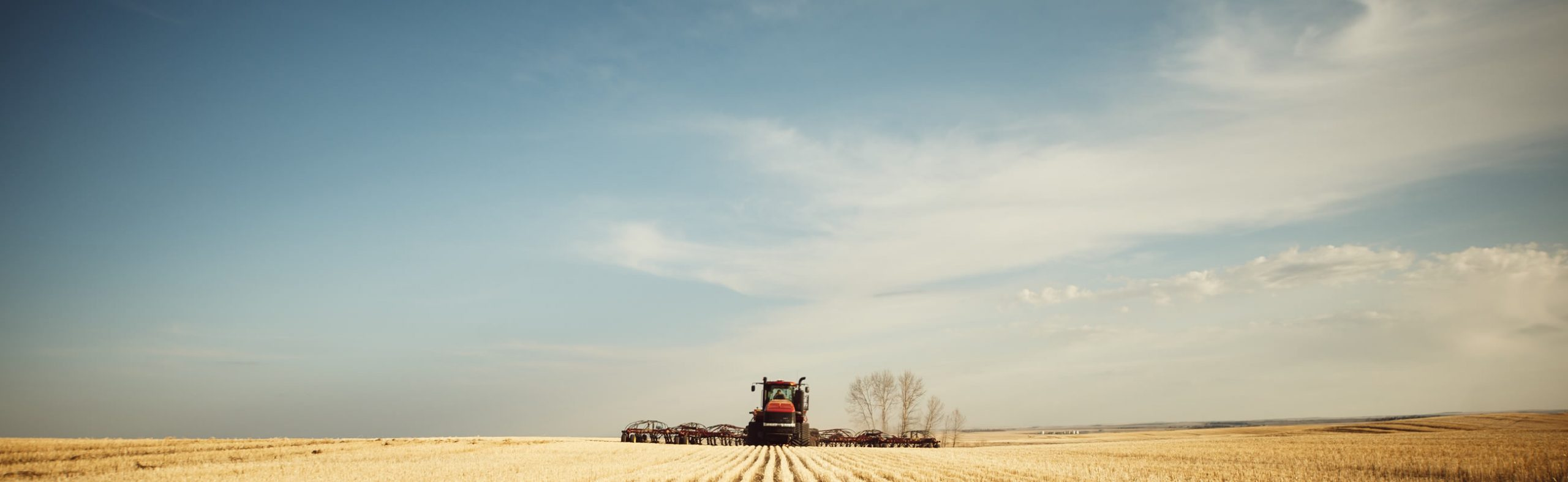 GRAIN FARMERS THRILLED AFTER BILL C-79 PASSES