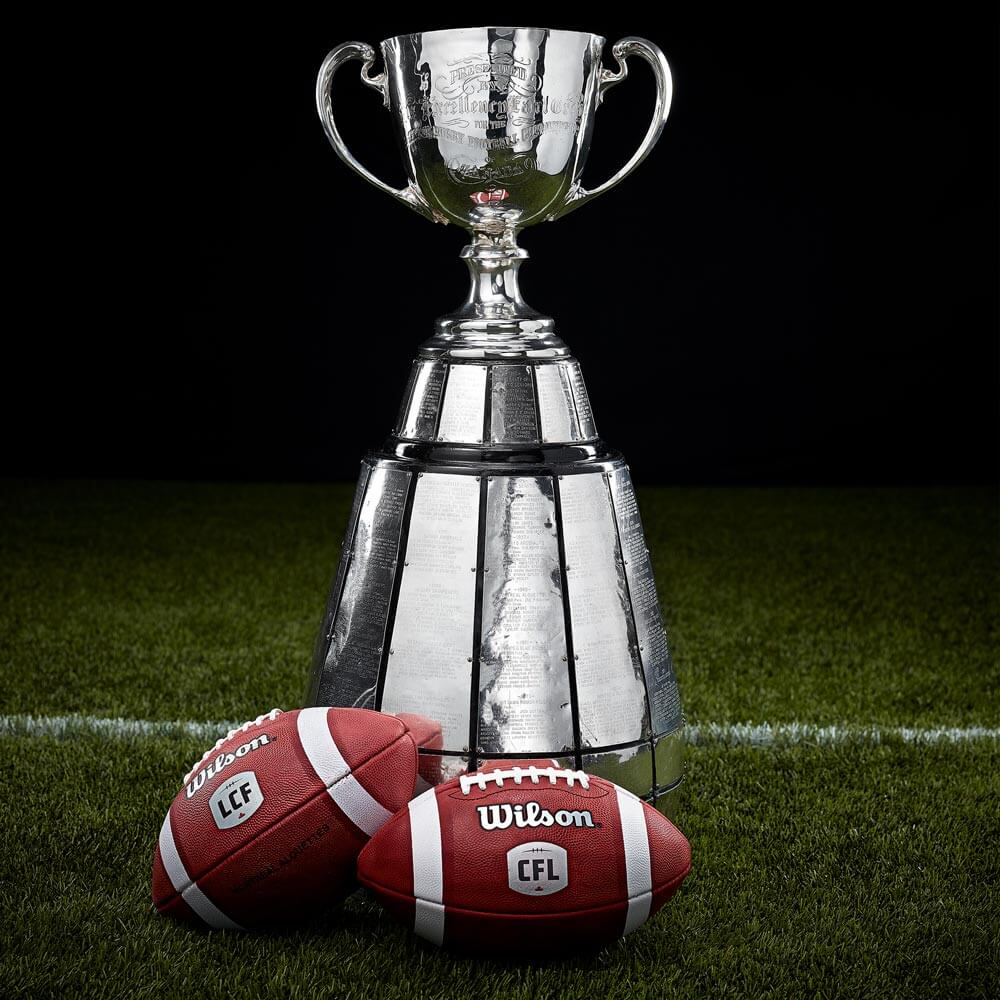 WOMEN'S SHELTER GROUPS HOPING TO CURB DOMESTIC VIOLENCE THIS GREY CUP WEEK