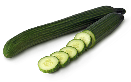 SALMONELLA OUTBREAK IN WESTERN CANADA LINKED WITH ENGLISH CUCUMBERS