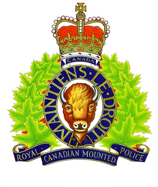 THREE MEN KILLED IN WORKPLACE ACCIDENT IN LEDUC