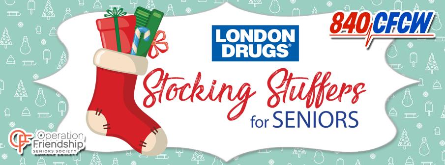 Feature: http://d794.cms.socastsrm.com/2018/11/12/stocking-stuffers-for-seniors-2/