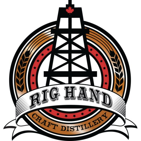 RIG HAND DISTILLERY TO OPEN ANOTHER DISTILLERY IN NEW BRUNSWICK