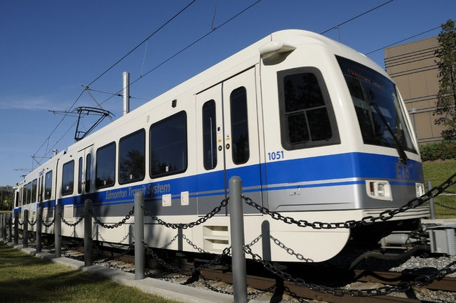 PROVINCE INVESTING MORE THAN 1-BILLION DOLLARS INTO VALLEY LINE WEST LRT