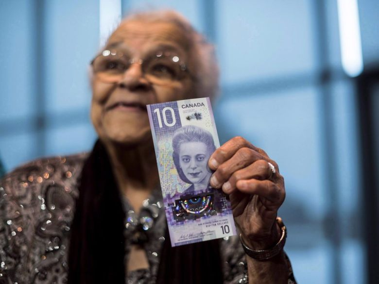 New 10 Dollar Bill An Issue For Cash And Vending Machines