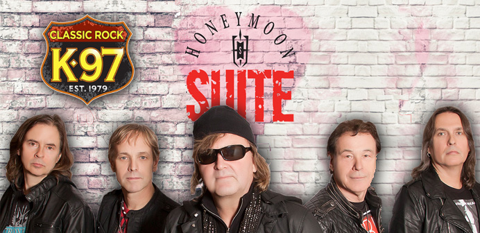 honeymoon-suite