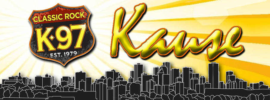 K-97 Kause