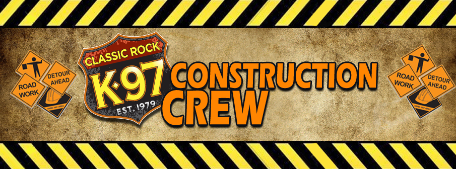 Feature: http://www.k97.ca/k-97-construction-crew/