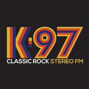 K-97 Classic Rock